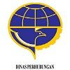 Dinas-perhubungan-logo