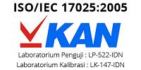 KAN-ISO-IEC-rev-1