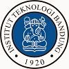 logo-itb-1