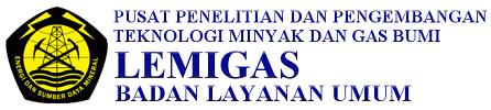 logo-laboratorium-LEMIGAS-1