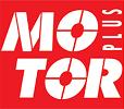 motorplus-1