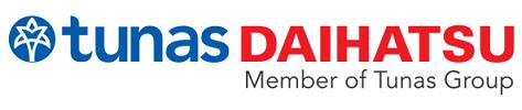 tunas daihatu logo