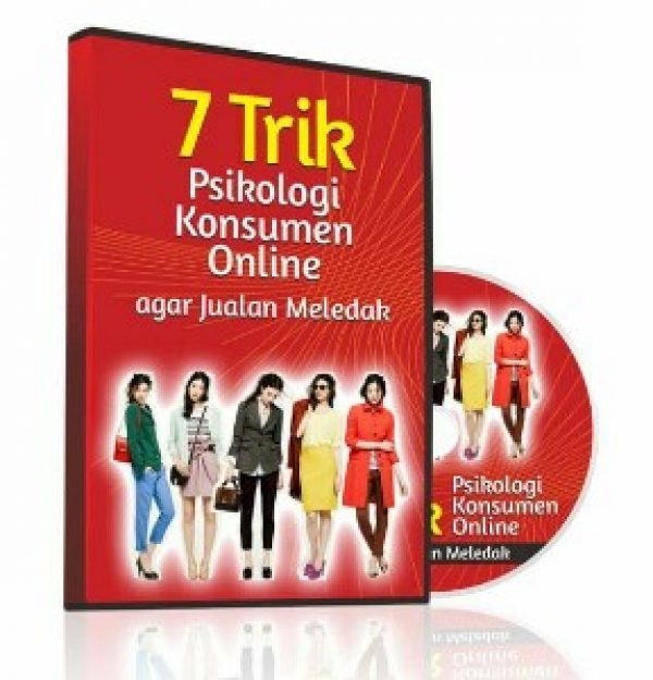 7trikpsikologi-1-1.jpg