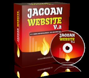 jagoan-website-1.png