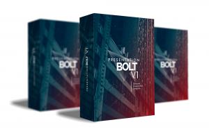 presentation-bolt-vol-1-1-1.png